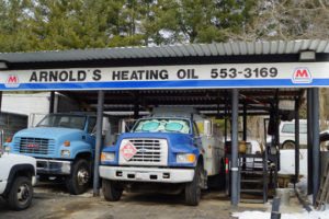 Marathon-Brand-Heating-Oil